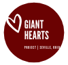 Giant Hearts Project
